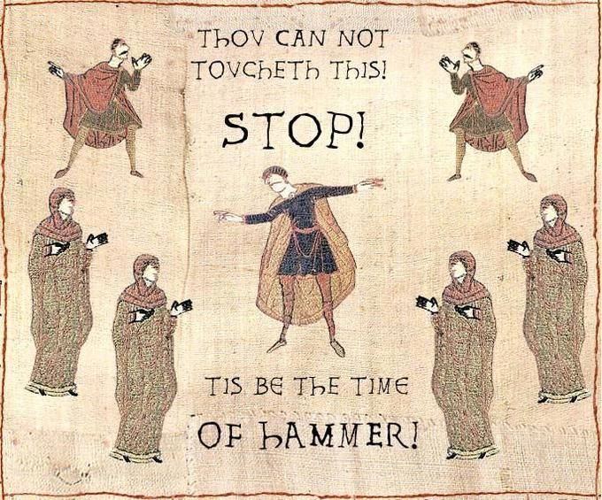 Bayeuxhammertime.jpg