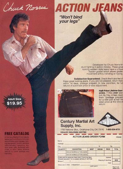37_20Action_20Jeans.jpg