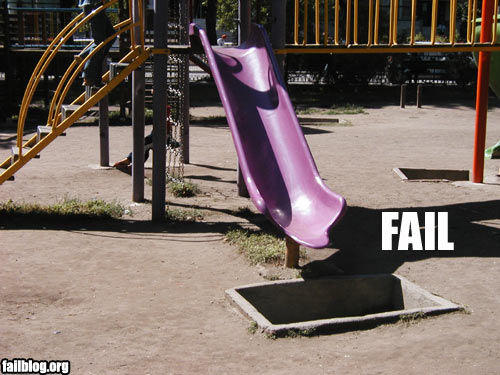 fail-owned-playground-fail.jpg