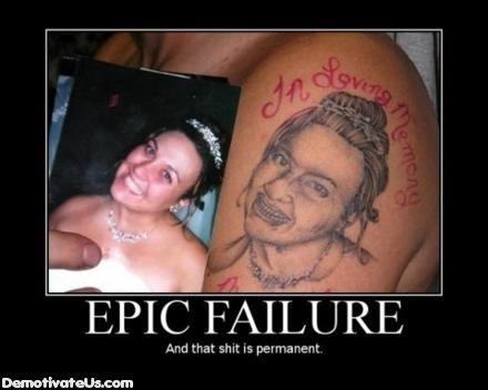epic_fail_tattoo_demotivational-poster.jpg