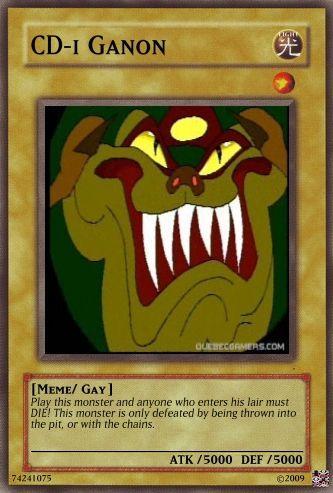 Ganon_card.jpg