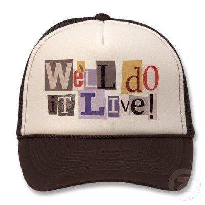well_do_it_live_trucker_hat-p148896291424269962q02g_400.jpg