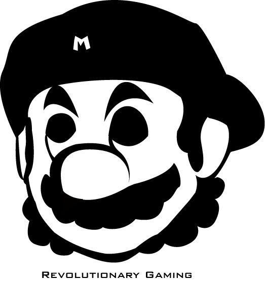 Mario_Guevara_by_The_Requiem.jpg