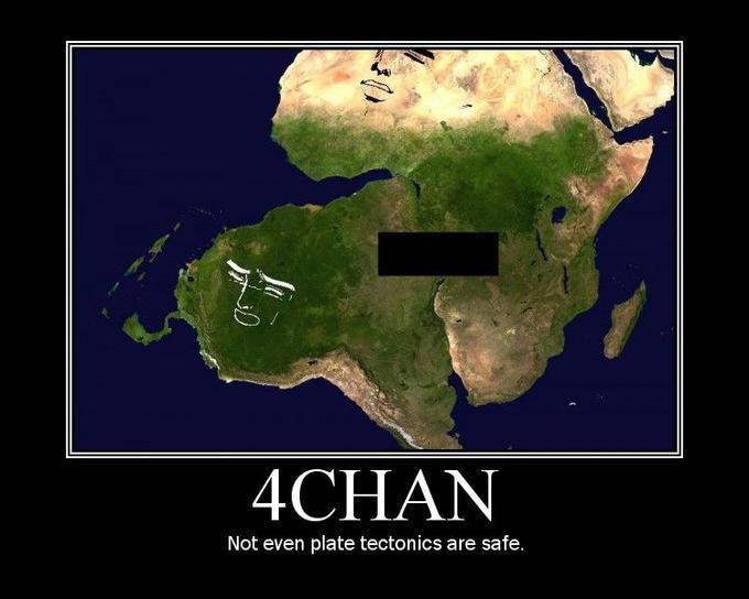 4chan1.jpg