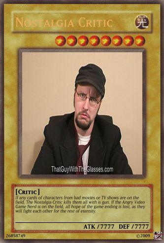 nostalgia_critic_card.jpg
