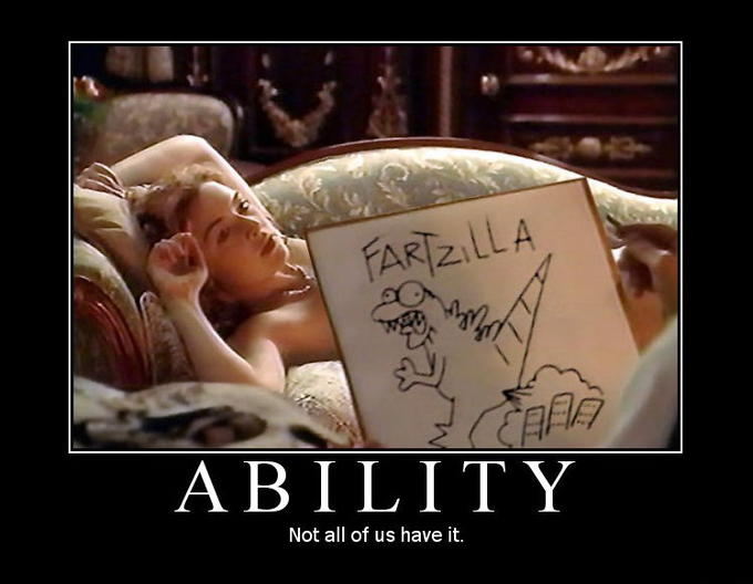 ability.jpeg