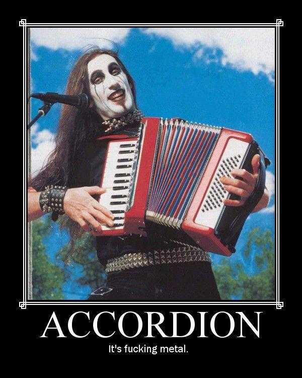 accordion.jpg