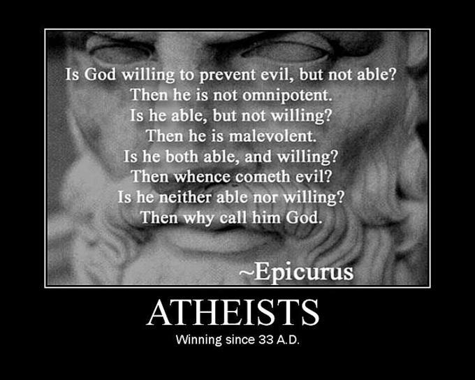 atheists.jpeg