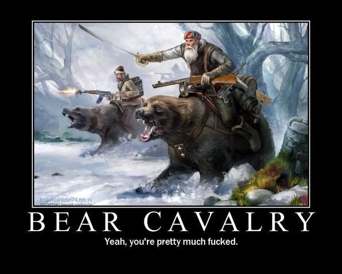 bear_20cavalry.jpg