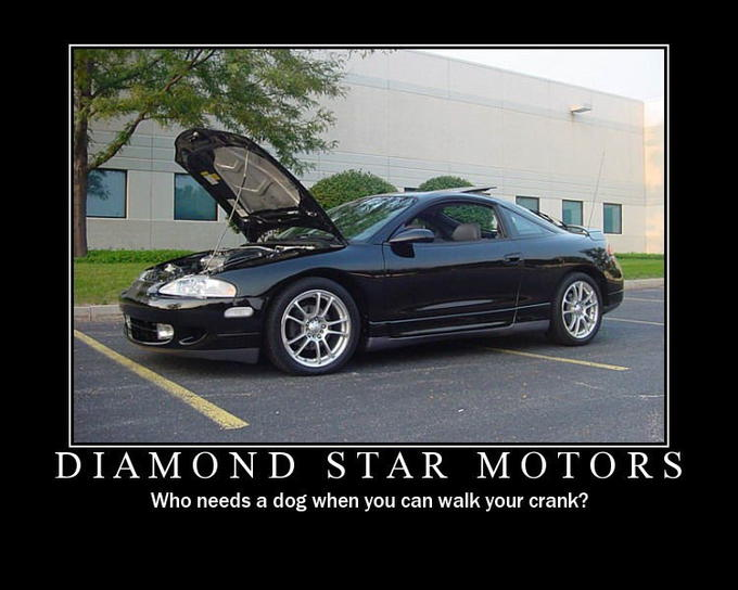 diamond_20star_20motors.jpg