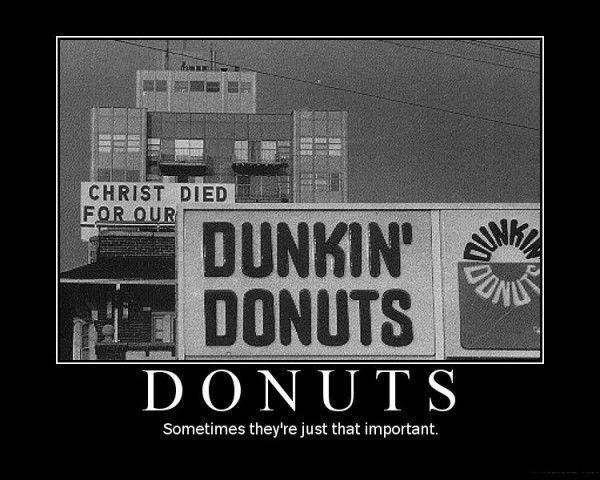 donuts.jpeg