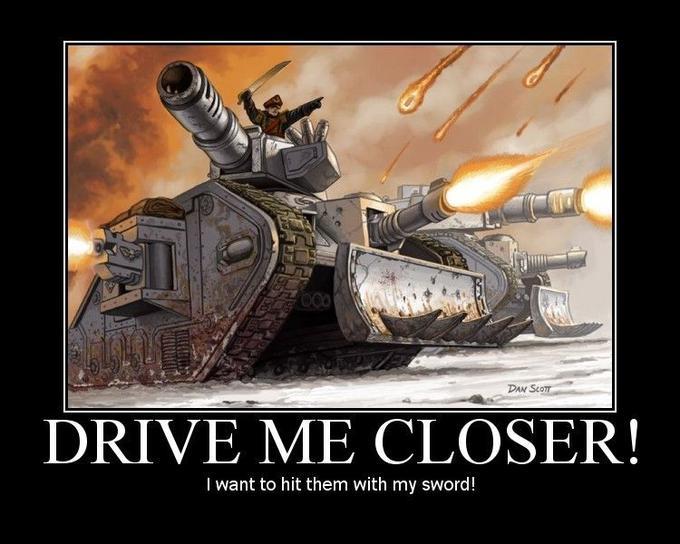 drive_me_closer.jpeg