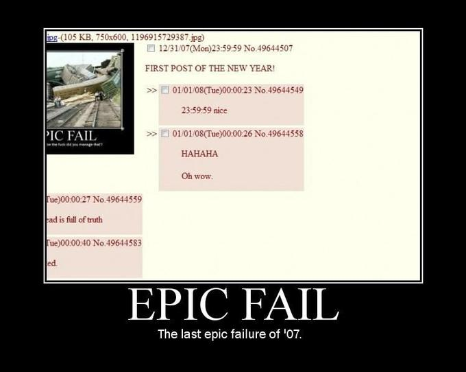 epic_fail.jpeg