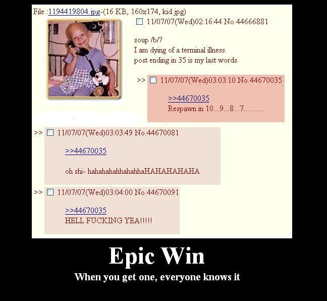 epic_win.jpeg