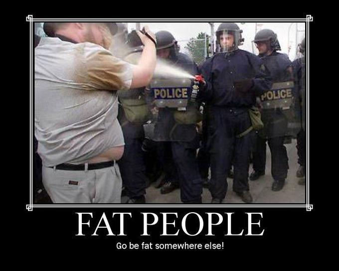 fat_people_poster.jpeg