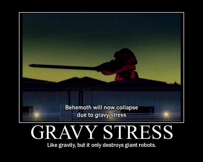 gravy_20stress.jpg