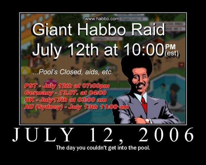 july_2012_202006.jpg