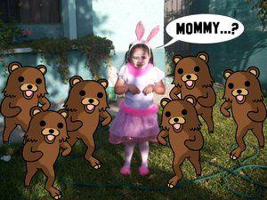 PedoBear_2_by_samothmcknight.jpg