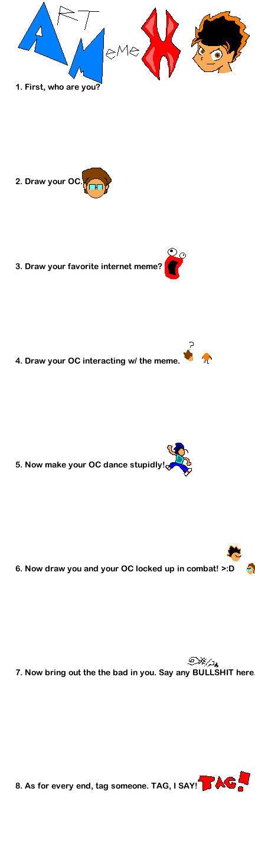 Art_Meme_X.jpg