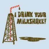 drink_milkshake_gallF20110724-22047-ybgx1k.jpg