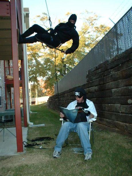 pirates-vs-ninjas.jpg