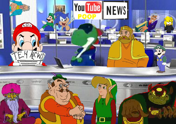 Youtube_Poop_News_Newsroom_by_stuart23.png