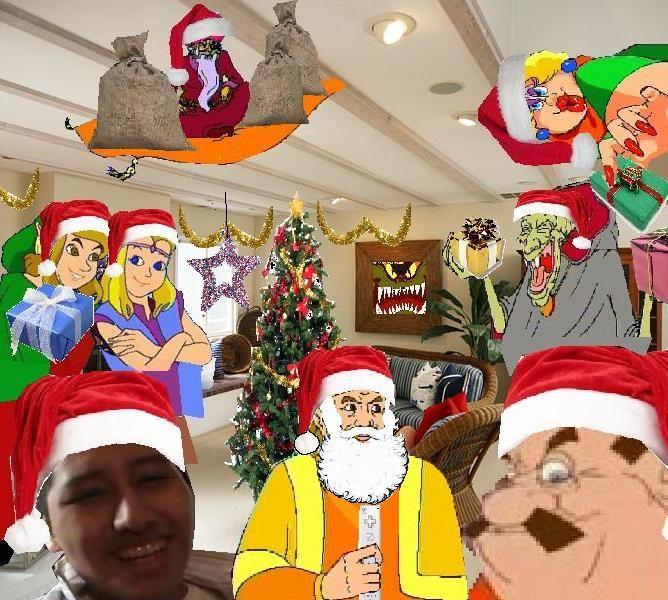 Christmas_Youtube_Poop_Style_by_Meleemario364.jpg
