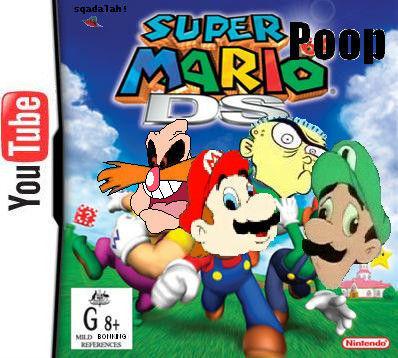 Super_Mario_Poop_DS_by_Imagine23.jpg