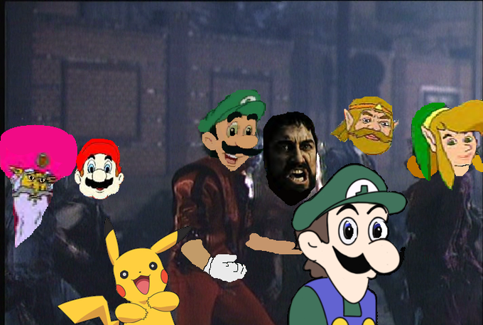 Youtube_poop_Thriller_by_mewtwo64.png
