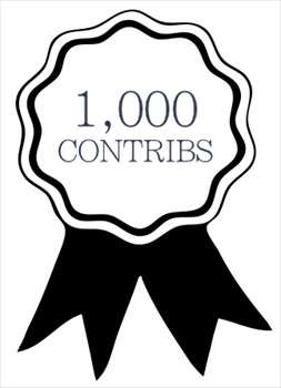 1k-contribs.png