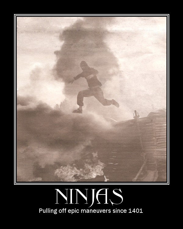 Motivational_Poster_7_by_PD_Black_Dragon.png