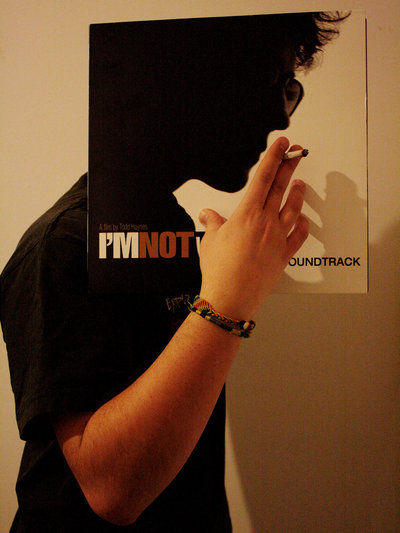 Sleeveface_I__m_Not_There_by_TheSkyEtc.jpg