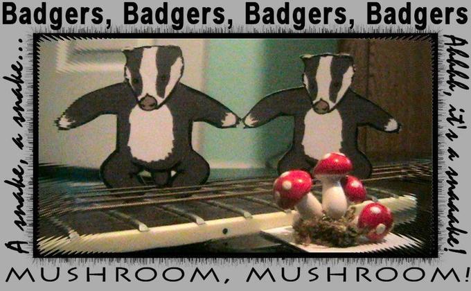 Badgers__Badgers__Badgers_.jpg