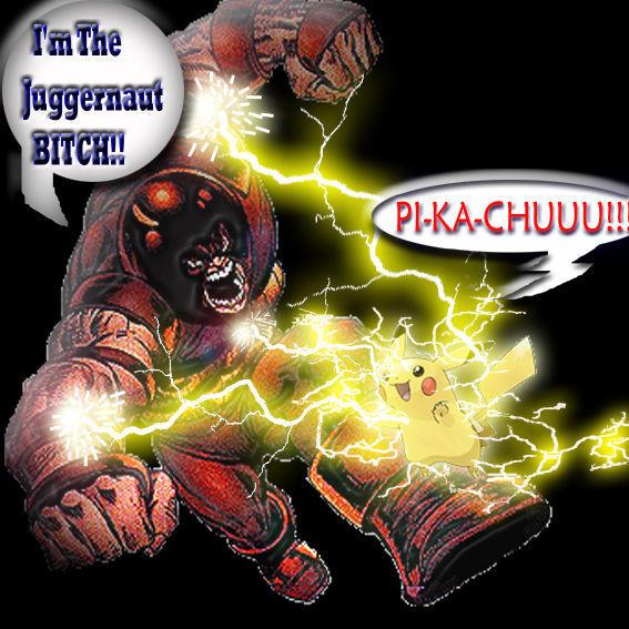 i__m_the_juggernaut_bitch_by_son_leucien.jpg