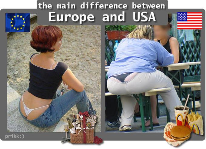 euro_vs_america.jpg
