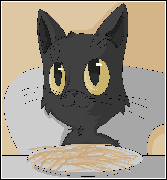 Spaghetti_Cat_by_imgoingtothemoon.png