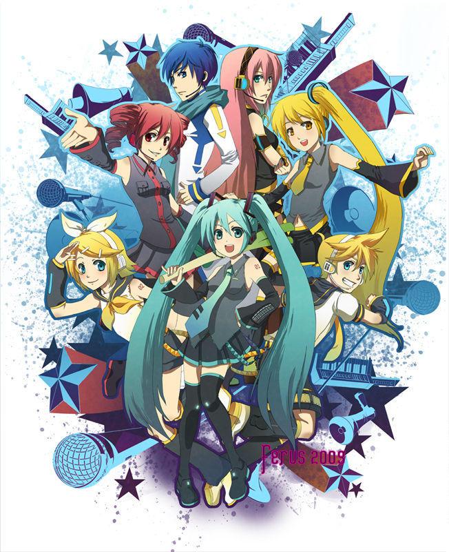 Vocaloid_Explosion_by_ferus.jpg