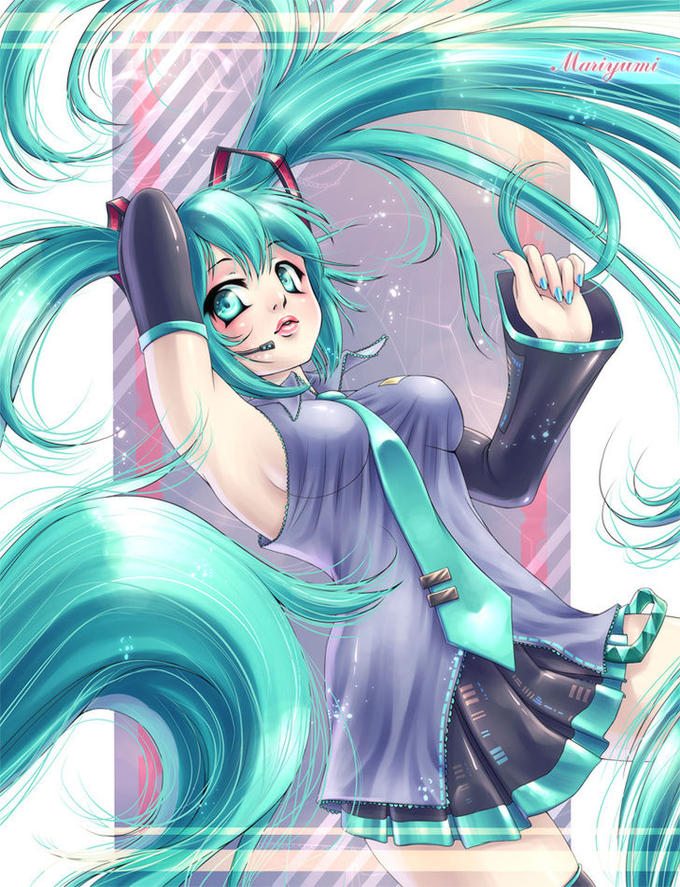 Vocaloid__Miku_by_Mariyumi.jpg