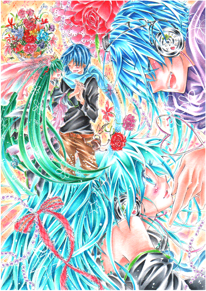 KAITO_Miku_Vocaloid_by_ayasemn.png