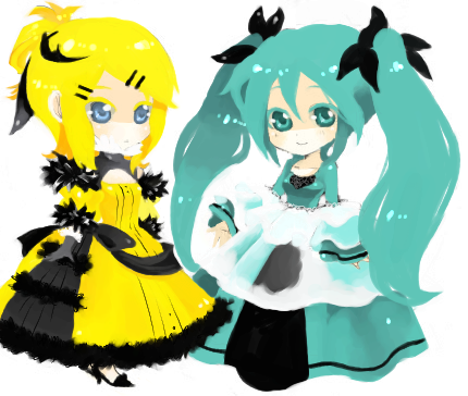 vocaloid_by_hakusai.png