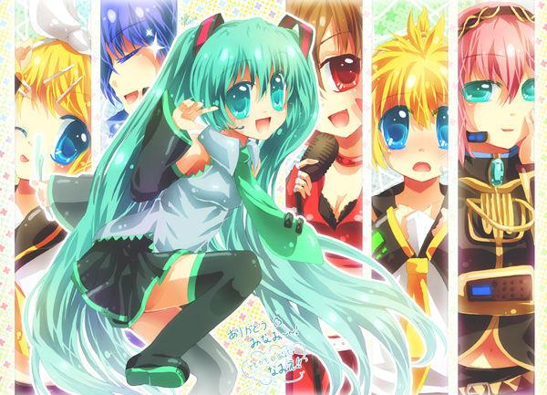 Vocaloid_Family_by_Namie_kun.jpg