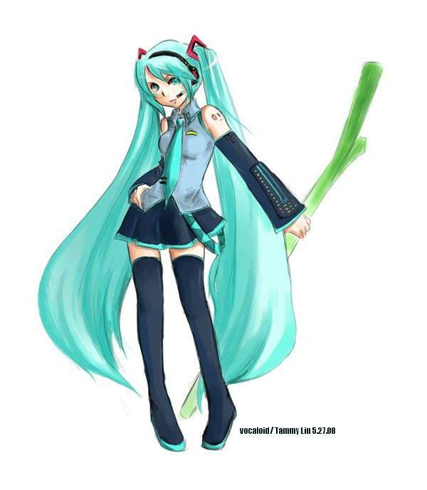 vocaloid_by_loveless_chan.jpg