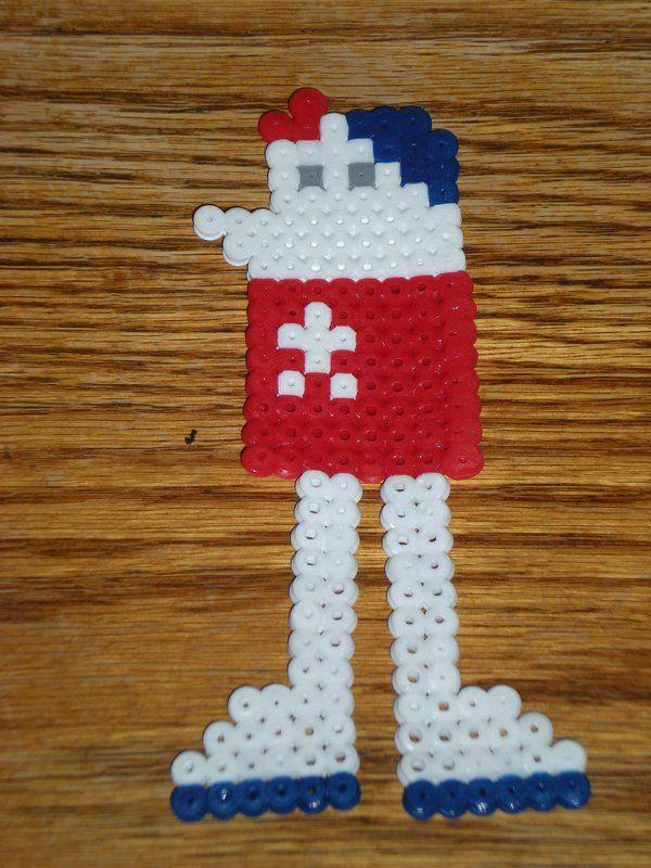 Homestar_Perler_Beads_by_NF_chan.jpg