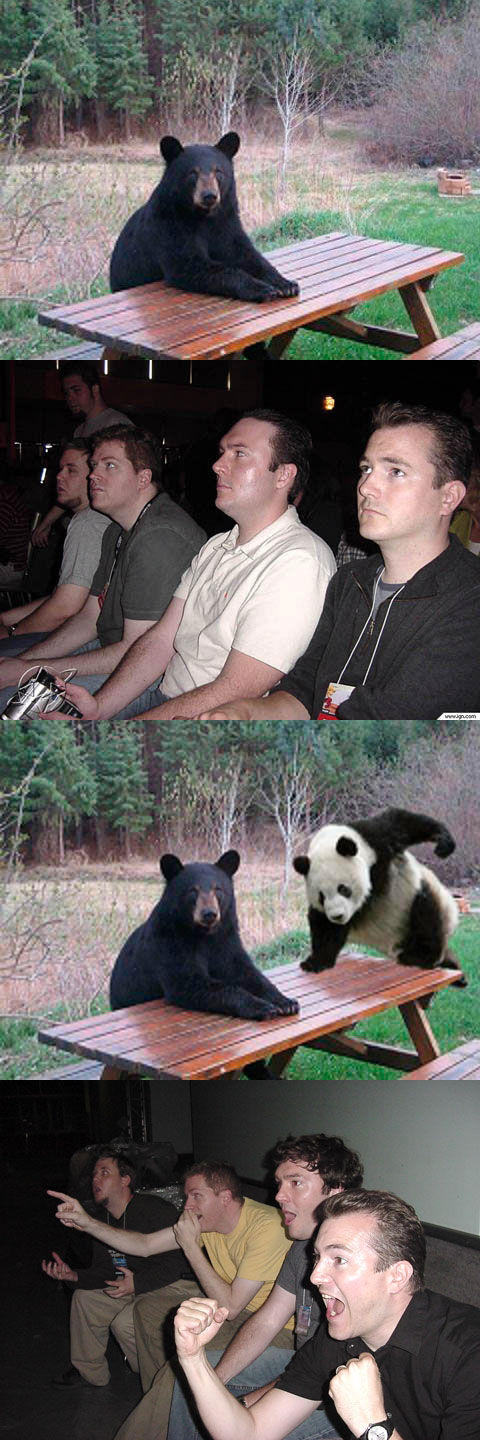Reaction_Guys_vs_bear.jpg