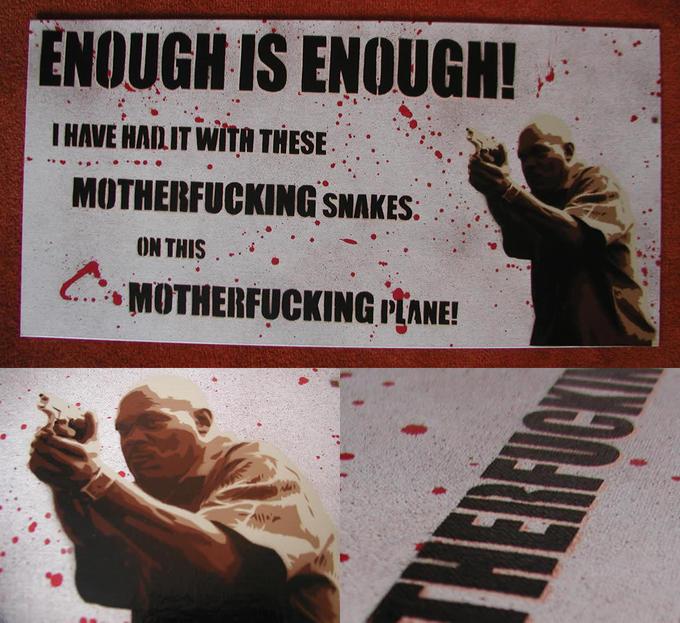 Snakes_on_a_Plane_by_truemarmalade.jpg