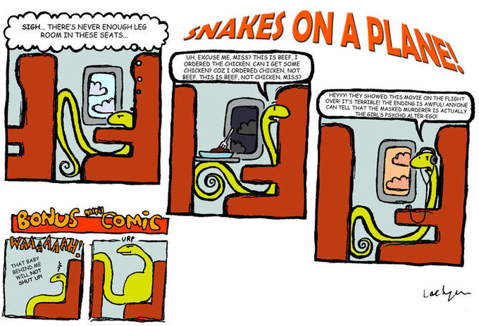 Mutha_Fuppin_Snakes_on_a_Plane_by_Lachyen.jpg