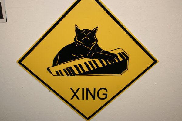 Keyboard_Cat_Crossing_by_margotdent.jpg