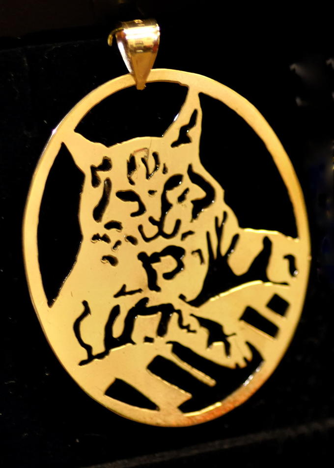 Keyboard_Cat_Pendant_by_Blue_Sun_Jewelers.jpg