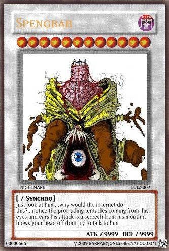 Evil_Spengbab_card_by_barnabyjones786.jpg