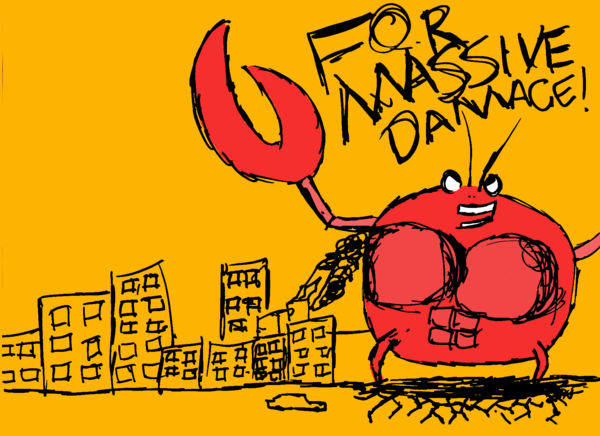 MASSIVE_CRAB_by_aidspool.png
